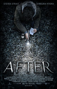 After Poster
