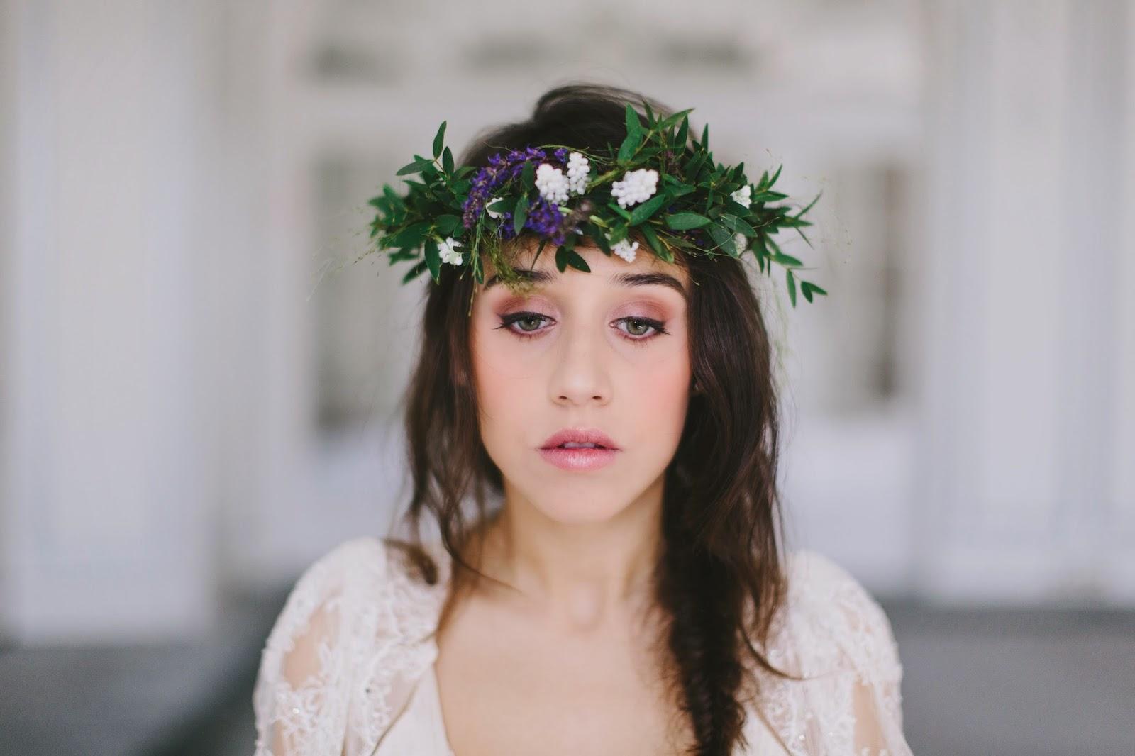 los secretos de belleza para tu boda de Sandro Nonna blog mi boda gratis fotografia people producciones