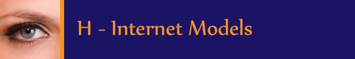 http://celebcenter.yuku.com/forums/348/H-Internet-Models-MQ#.VjvqDmvwfYB