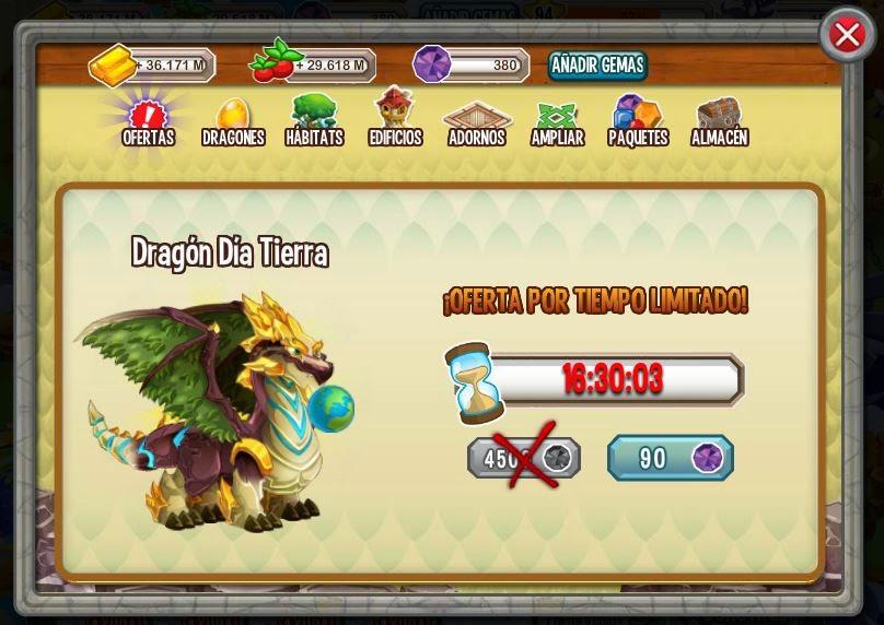 imagen del dragon dia tierra con 92% de descuento