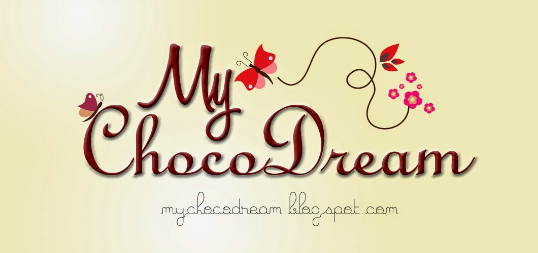 My Choco Dream
