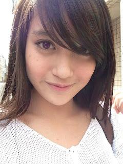 JKT48 Boku No Taiyo