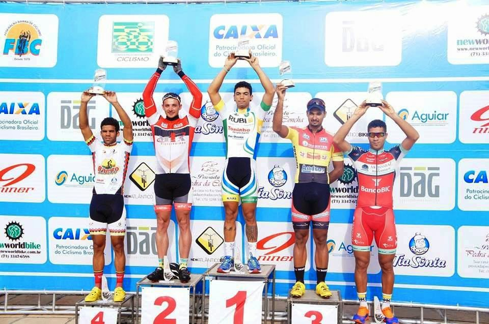 valenca-sediou-as-2o-e-3o-etapas-do-campeonato-baiano-de-ciclismo