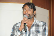 Tholi Sandhya Velalo movie Press meet-thumbnail-13