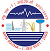 WAPCOS Limited Recruitment 2015 - 90 Project Manager and Site Engineer Posts