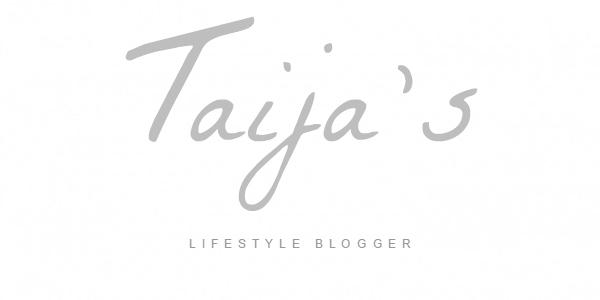 Taija's
