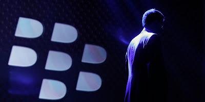 Blackberry sigue expandiendo sus servicios a otras plataformas y lanza Secure Work Space para iOS y Android, una solución para entornos corporativos que permitirá a muchas empresas adoptar una política de Bring Your Own Device Blackberry continúa ampliando horizontes y abriéndose a nuevas plataformas. Si pronto llegará a iOS y Android el cliente de mensajería instantáneo de la firma canadiense, hoy mismo Blackberry ha anunciado que Secure Work Space para iOS y Android ya está disponible. Enfocado a un entorno corporativo, Secure Work Space para iOS y Android promete separar datos profesionales y personales en ambas plataformas, presumiendo de la