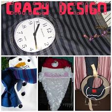 cRaZy Bags