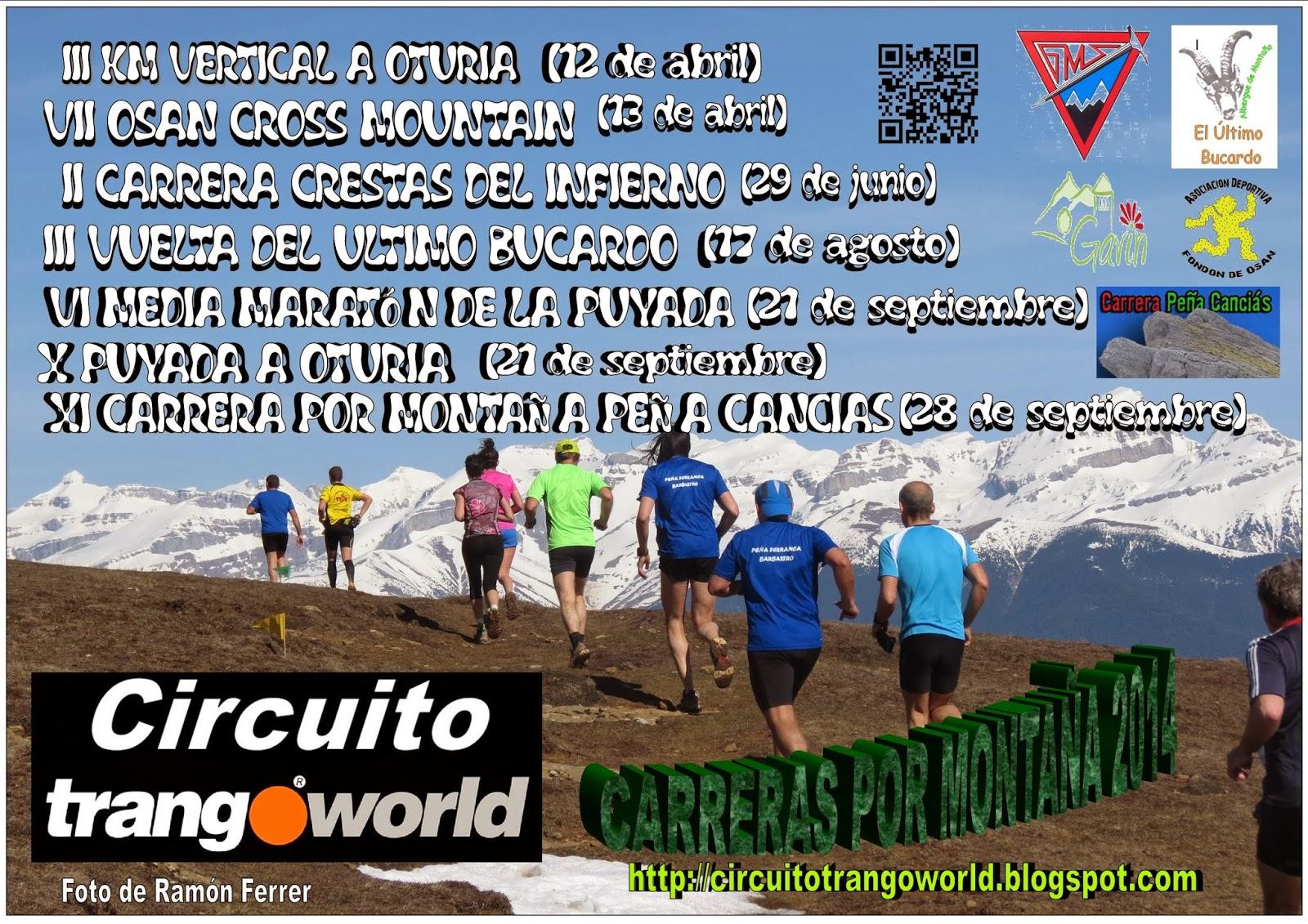 http://circuitotrangoworld.blogspot.com.es/
