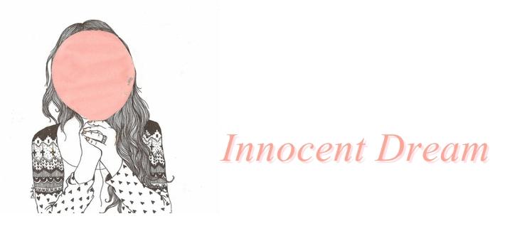Innocent Dream