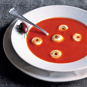 http://www.delish.com/recipefinder/eye-popping-soup-recipe