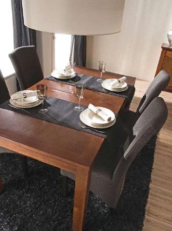 Muebles en estilo colonial ideas decoraci n ig - Muebles estilo colonial ...