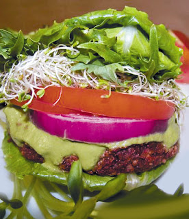 Raw food for real people by rod rotondi forumfinder Images