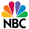 NBC Trade Mark