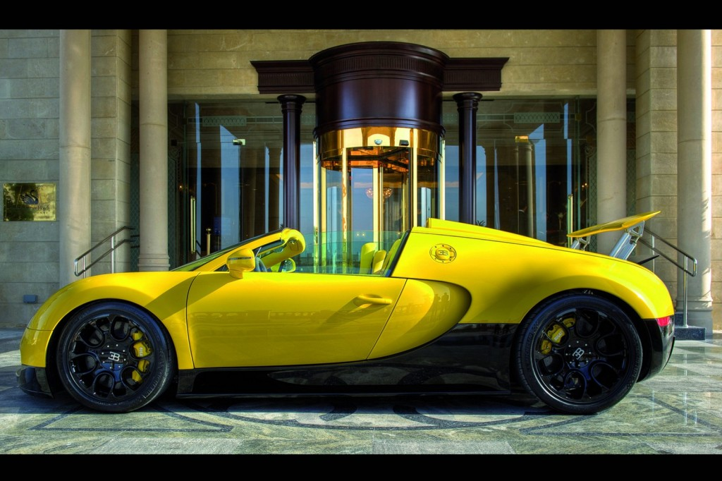 2014 bugatti veyron grand sport bumblebee pictures wallpapers interiors and e. Black Bedroom Furniture Sets. Home Design Ideas