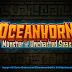 Nobuo Uematsu and Kenji Ito collaborate their melodies for Oceanhorn