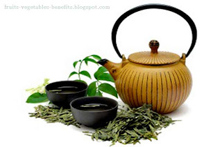 benefits_of_drinking_tea_everyday_fruits-vegetables-benefits.blogspot.com(benefits_of_drinking_tea_everyday_16)