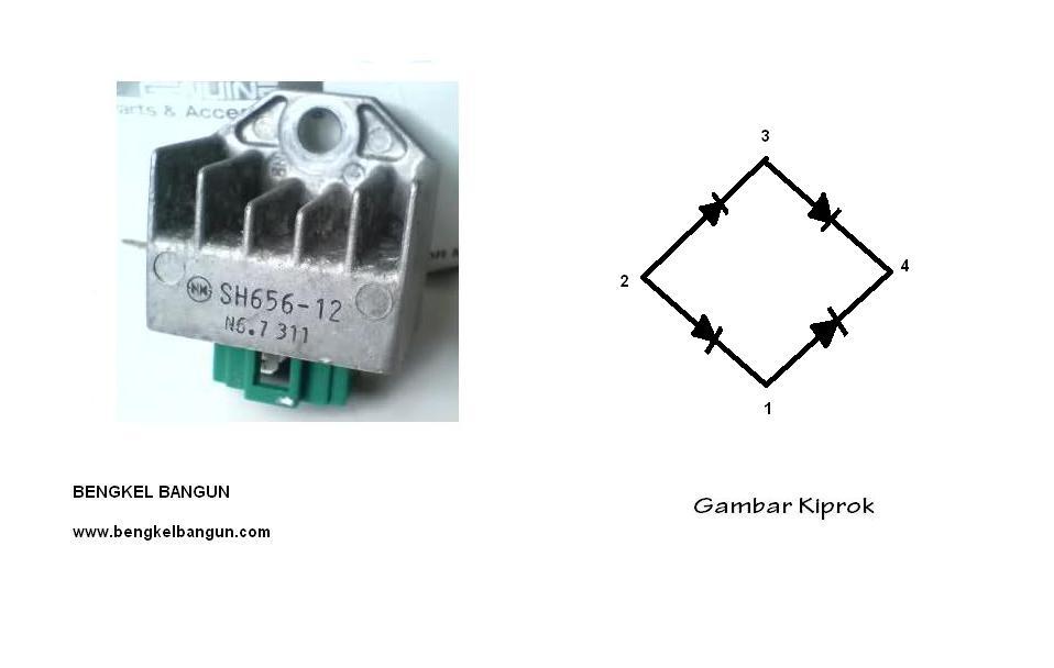 wiring diagram kelistrikan supra fit wiring image diagram pengisian baterai sepeda motor bengkel bangun on wiring diagram kelistrikan supra fit