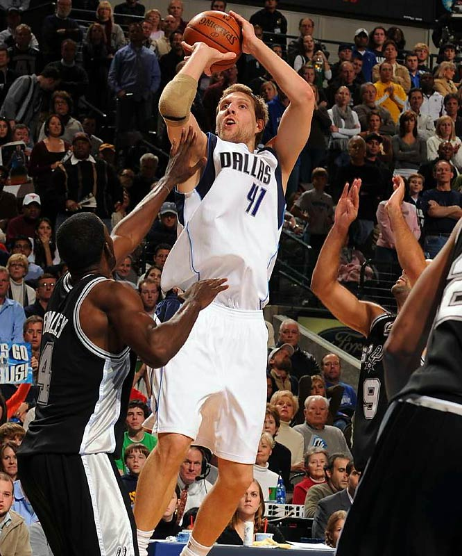 dallas mavericks dirk nowitzki. Dirk Nowitzki Wallpapers