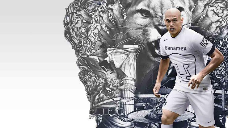Nike-Pumas-2015-Third-Kit%2B(4).jpeg