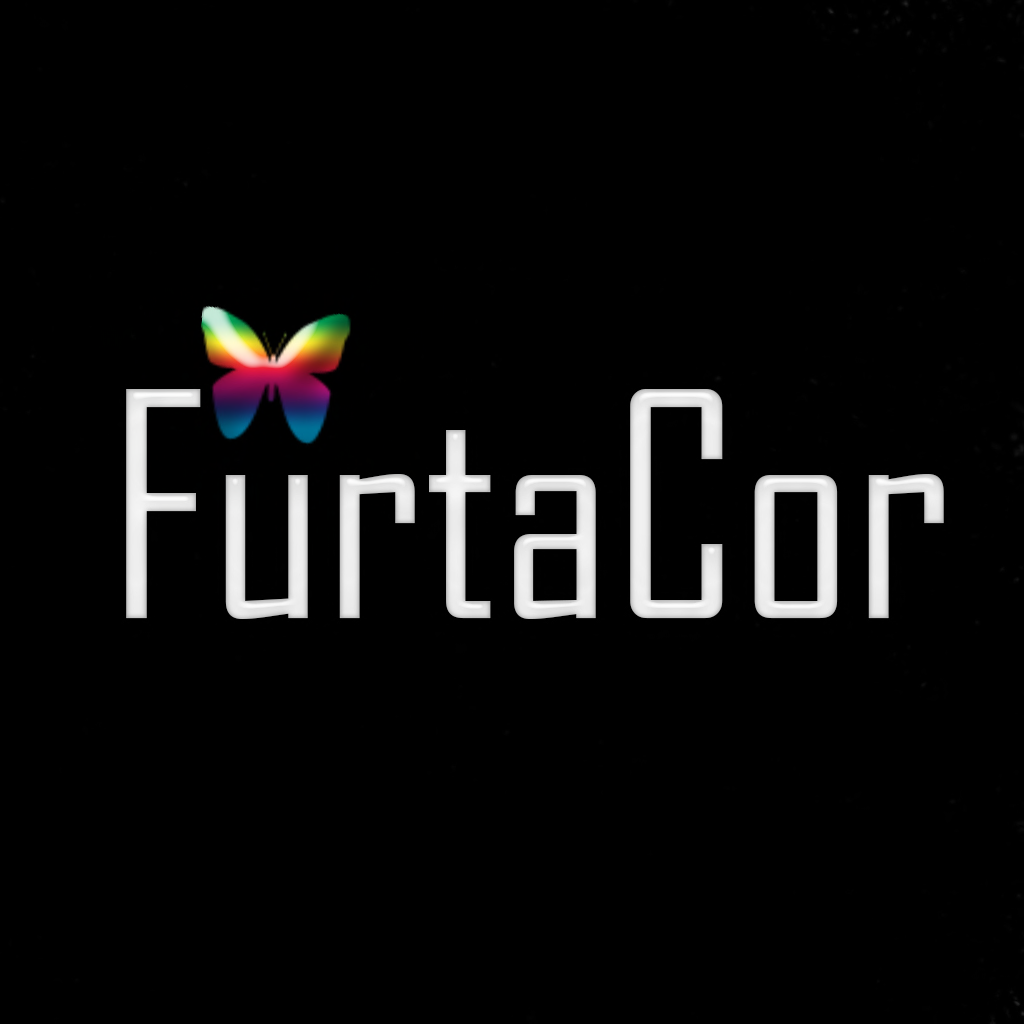 FurtaCor
