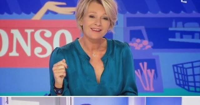 Lili shopping bijoux et accessoires online sophie davant porte un bracelet opale - C est au programme chroniqueur ...