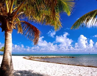 Florida Keys, Key West Beach Vacation Rental Homes