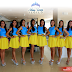 10 beauties vie for Miss Teen Iloilo crown