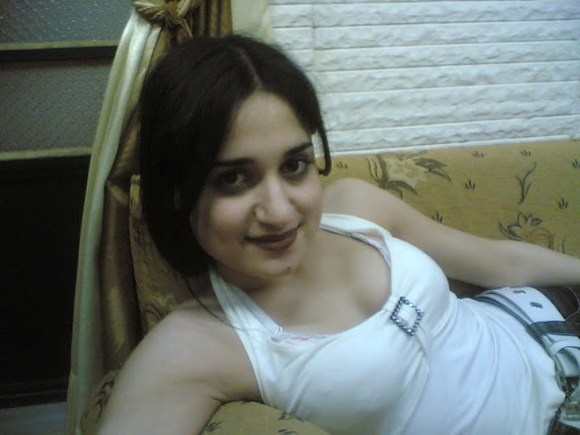 Radhika Singh Mobile Number,Indian Girls Mobile Numbers,Indian Mumbai Girls Cell Numbers,Indian Private Girls Mobile Numbers,Indian Call Girls Cell Numbers,Indian Hot Sexy Girls Contact Numbers,Indian Models Contact Numbers,Indian True Dating Girls