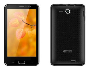 Android Mini Tablet 3G - Mito T100