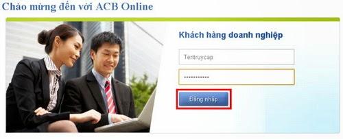 Chương trình khuyến mãi tặng thêm cước sử dụng Bkav CA