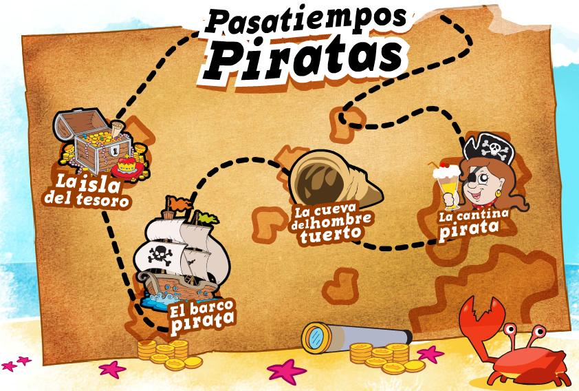 http://www.educa.jcyl.es/educacyl/cm/gallery/Recursos%20Infinity/juegos/educativos/piratas/index.htm