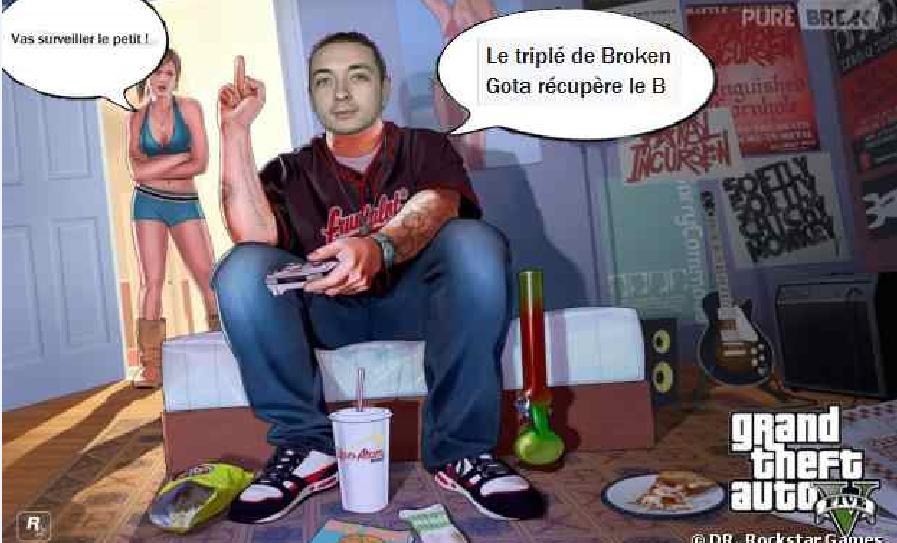 BsMga3dCIAA-Y_G.png