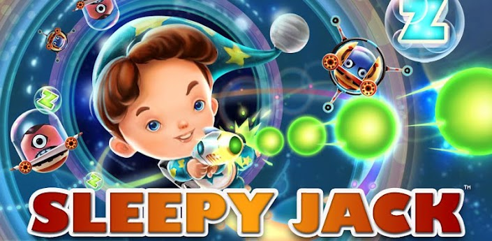 Sleepy Jack APK v17639 Free Download for Android