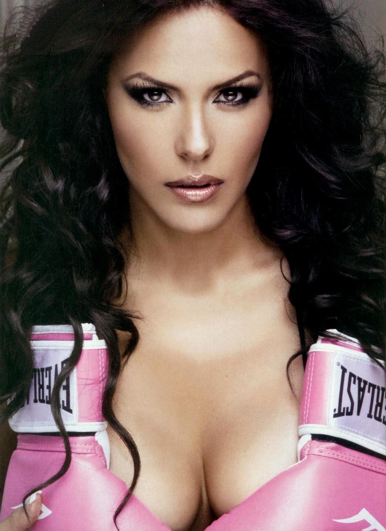 Gaby Elizalde (1)