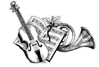 Hukum Mendengar Musik dalam Islam