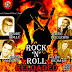 VA - Rock 'n' Roll Reloaded [Deluxe Edition][10CDs][2015][320Kbps][MEGA]