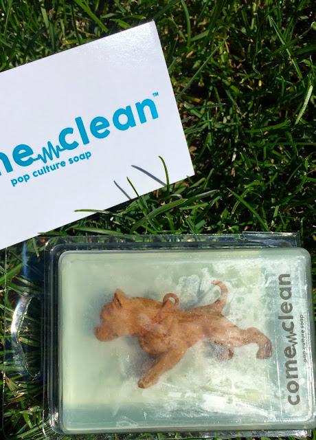 pop-culture-come-clean-soap