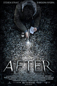 After (2012) ()