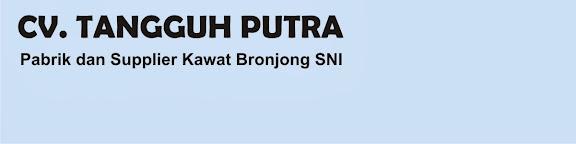 Jual Kawat Bronjong Pabrikasi, Bronjong Galvanis, Bronjong Penahan Longsor