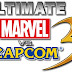 Jogos.: Capcom libera novos gameplays de Ultimate Marvel VS Capcom 3