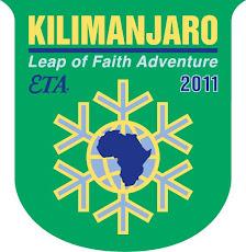 Leap of Faith Adventure