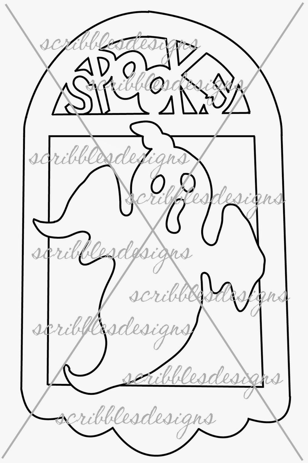 http://buyscribblesdesigns.blogspot.ca/2013/09/822-spooky-300.html