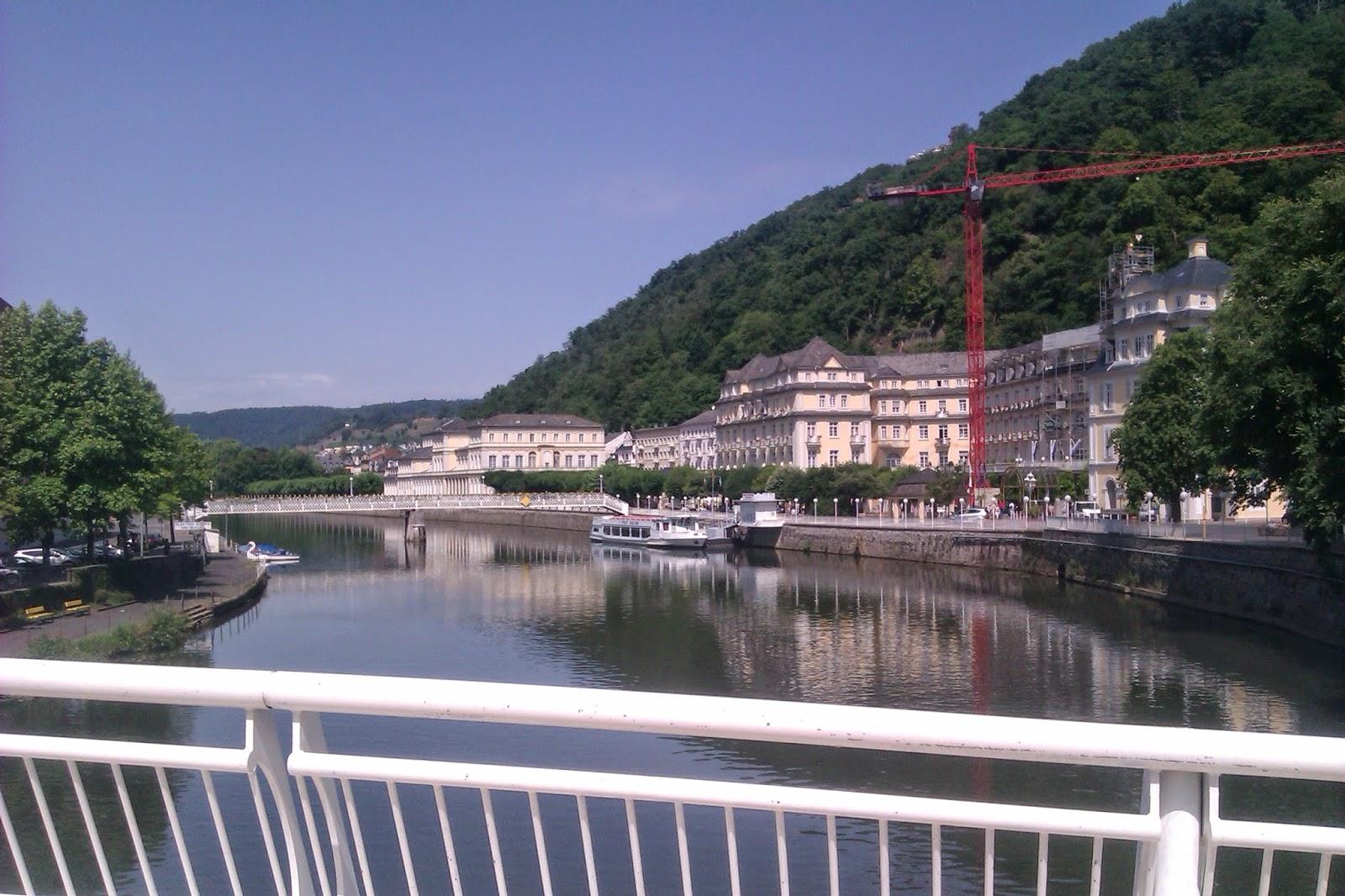 in Rheinlandpfalz nearby Koblenz
