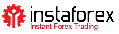 Instaforex Forex Trading Free $100 Bonus - Trade Forex, CFDs & Metals - Your Trusted Broker