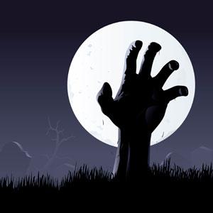green12-zombie-hand-0409-10162228.jpg