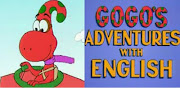 English videos