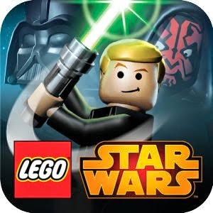 Lego Star Wars 3 The Clone Wars Apk Data | Apkmoded.com