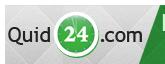 Quid24 Limited