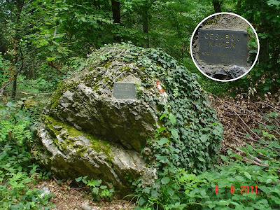 Cesarov kamen